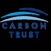 carbon_200_250