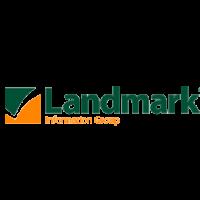 landmark_200_200